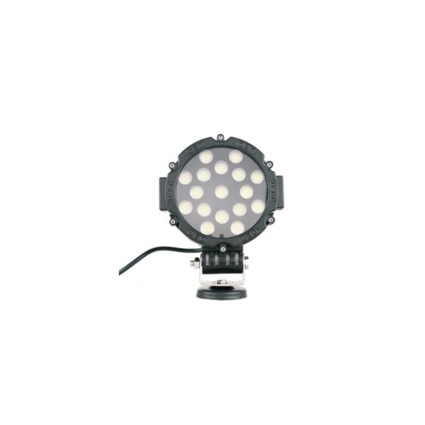 led working light  u2013 nexon